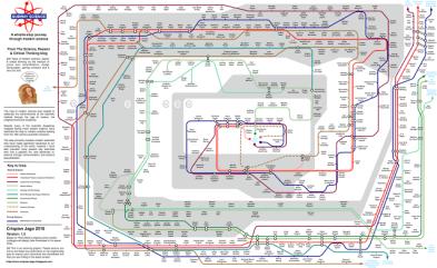 Mapa_ciencia
